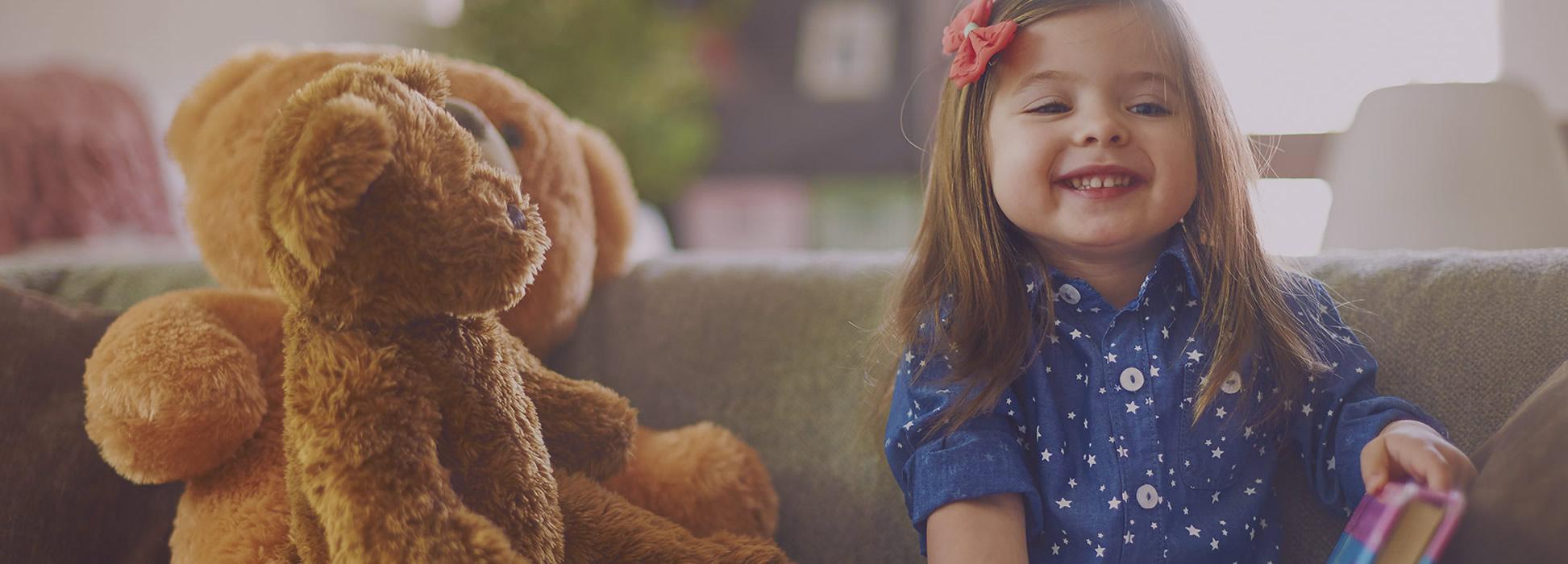 childrens-charity-foundation-sydney