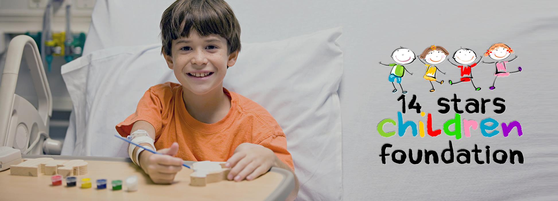 childrens-charity-foundation-sydney-14-stars