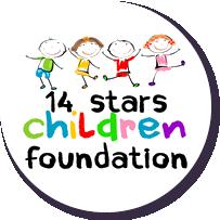 14 Stars Children Foundation