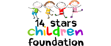 14 Stars Children Foundation