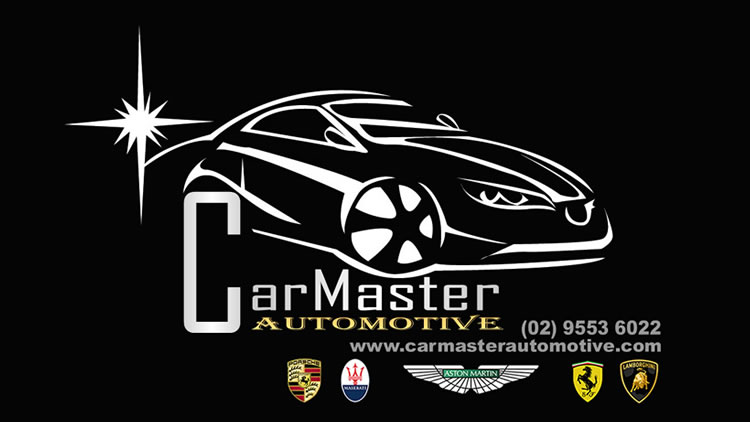 Our Major Sponsors